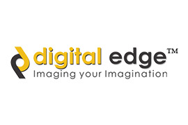 digital-edge