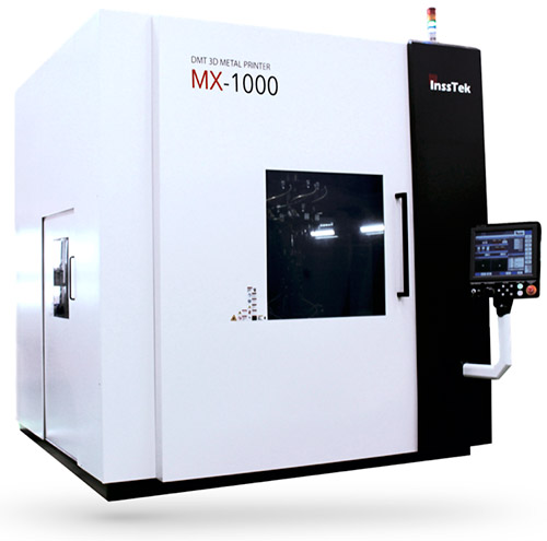 InssTek--MX-1000---1,000-X-800-X-650-(mm)