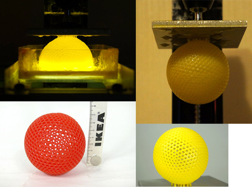 3D-printed-polyhedron-ball