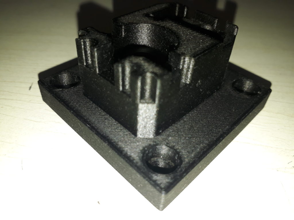 3d printing in India