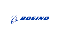 boeing India 3D Printing