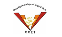CCET and 4DSimulation 3d printing