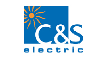 C&S Electric and 4DSimulation 3d printing