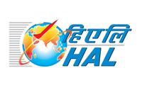 HAL Kanpur and 4DSimulation 3d printing