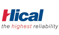 HICAL and 4DSimulation 3d printing