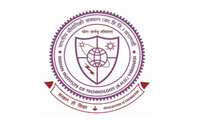 IIT BHU and 4DSimulation 3d printing