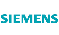 Siemens and 4DSimulation 3d printing