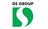 DS-group-and-4DSimulation