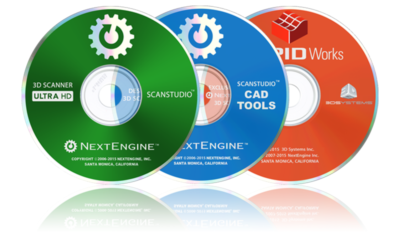 Rapidworks India 3D Software by 4DSimulation