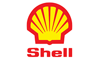 Shell-India-and-4DSimulation