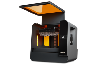 Formlabs India Form 3BL SLA 3D Printer by 4DSimulations